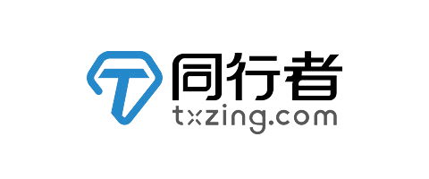 Tongxingzhe Technology